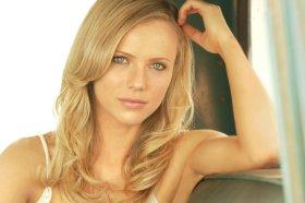 Tanja Reichert3