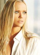 Tanja Reichert7