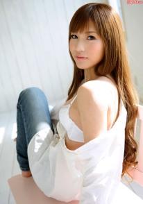 anna-anjyo-7