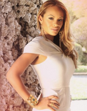 evelyn-lozada1