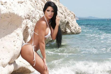 Michelle-Lewin