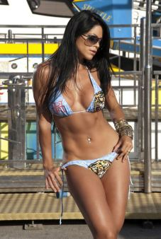 Michelle-Lewin1