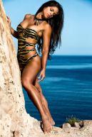 Michelle-Lewin4