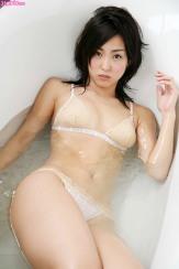 minase-yashiro-12 (2)
