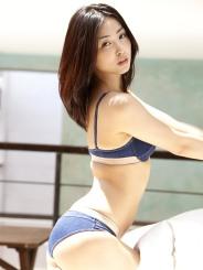 minase-yashiro-12