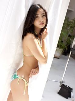 minase-yashiro-2 (1)