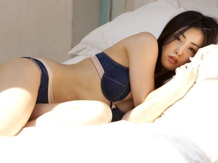 minase-yashiro-7
