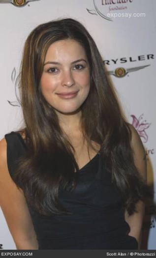 Sasha Barrese6