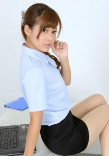 ami-kawase-12
