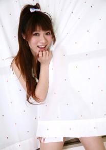 ayumi-hayama-9