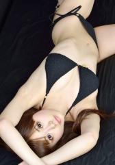 hideyo-kamibayashi-1