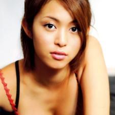 mayuko-iwasa-3