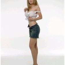 Alison Sweeney7