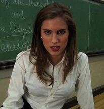Allison Williams5