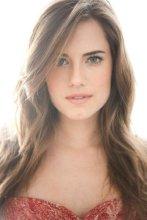 Allison Williams6