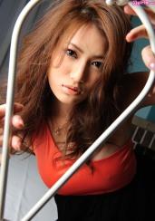 reina-fujii-11