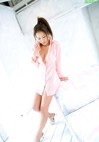 reina-fujii-2