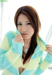 reina-fujii-3