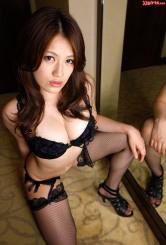 reina-fujii-9