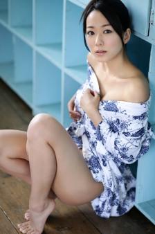 yuko-shimizu-8