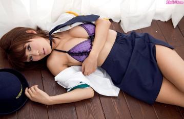 yuko-shimizu-9 (2)