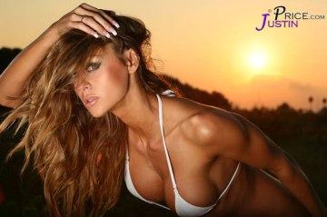 Laura-Michelle-Prestin3