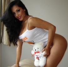 Nina_mercedez6