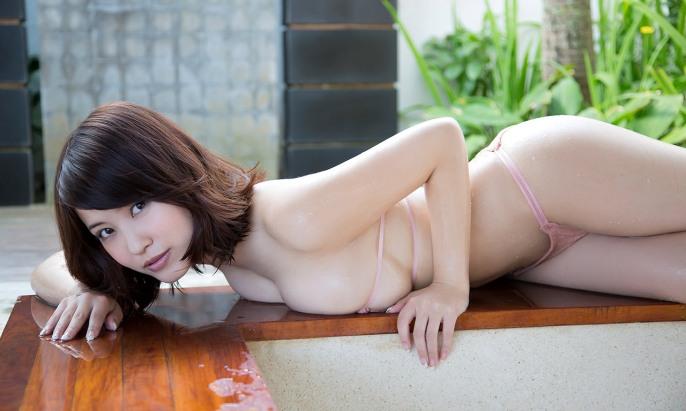 asuka-kishi-3 (1)