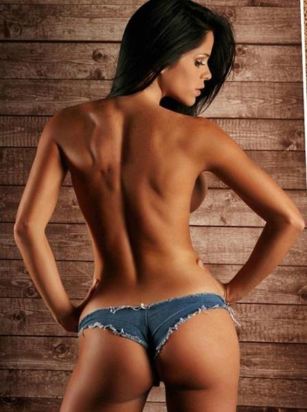 Michelle Lewin2