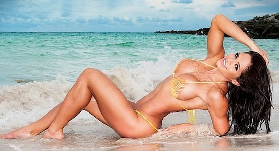 Michelle Lewin4