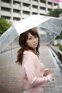 miku-ohashi-3 (1)