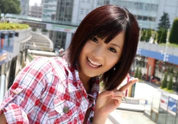 miyuu-suzumura-4 (1)