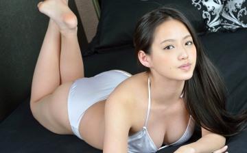 yuki-mamiya-4