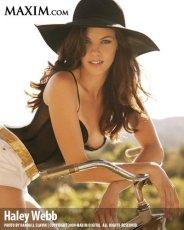 Haley WEbb2