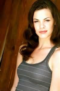 Haley WEbb5