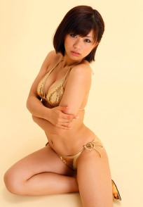 hitomi-yasueda-6