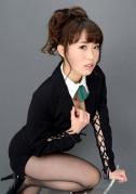 tsukina-kuramoto-11