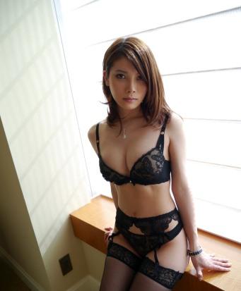 akemi-horiuchi-8