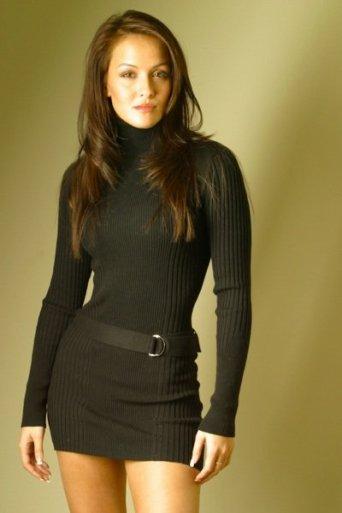 Crystal Lowe3