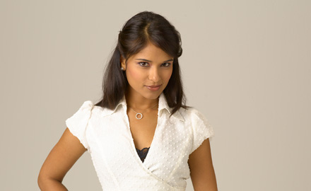 dilshad-vadsaria3