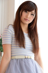 harumi-tachibana-8 (1)