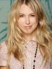 Sarah Carter1