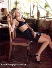 Sarah Carter8