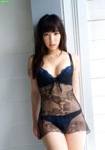 yui-fujishima-1