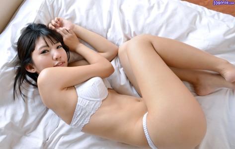 yui-yamashita-3 (1)