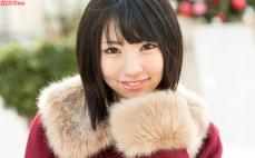 yui-yamashita-3