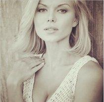 Anya_Monzikova6