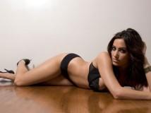 Donna Feldman5