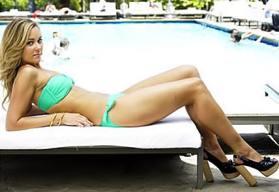 Lauren Conrad5