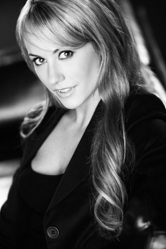 Lisa Marie Karuk